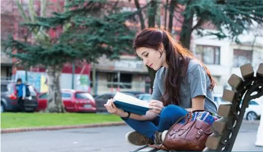中国赴澳留学生可申请哪些奖学金