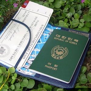 韩国签证出新规 多次往返有条件