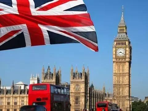 梅姨向留学生敞开怀抱 英国新政放宽签证日期