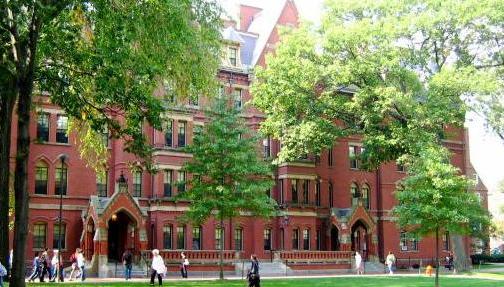 去美国读商学院这五所学院无需工作经验