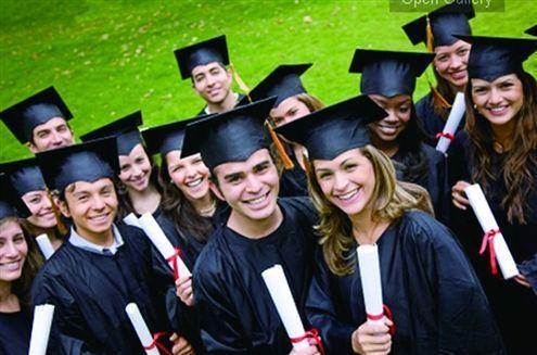 去英国留学没钱怎么办 贷款三十六计学起来