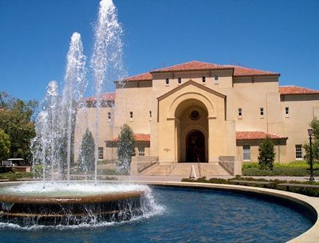 最新USNews美国大学工科排名TOP10