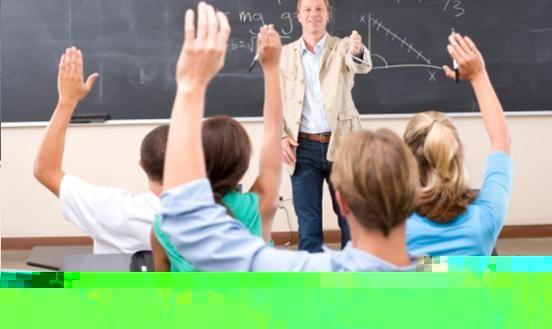 美国教育的优势解读 不是每个人都适合留学美国
