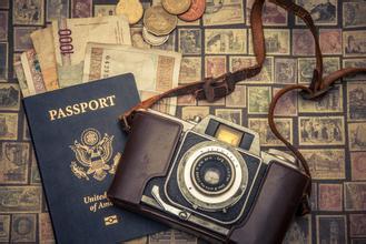 海归回国后处境艰难 多数留学生毕业后不回国