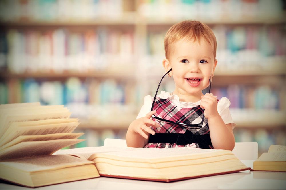 家长注意:孩子留学年纪小 出国准备要充分