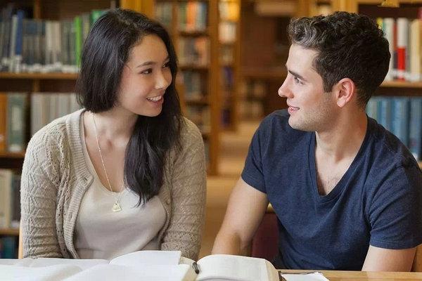 留学学姐的12条留加戒律 加拿大留学的赶紧学起来