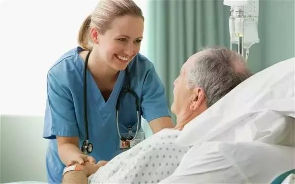 新西兰护士专业这么抢手你知道吗?
