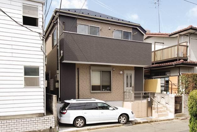解析日本留学住宿问题