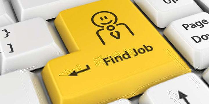 英脱欧后留学生如何在英国找到实习工作