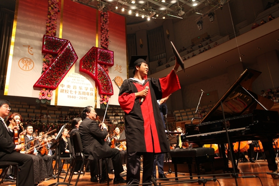 新加坡大学音乐专业就业前景分析