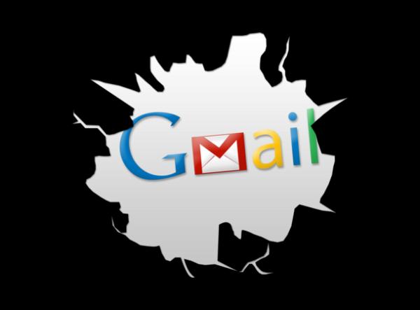 美国留学行前准备 你的Gmail邮箱申请好了吗