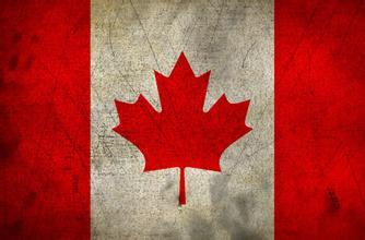 细节决定成败:加拿大留学生必须注意的12件小事