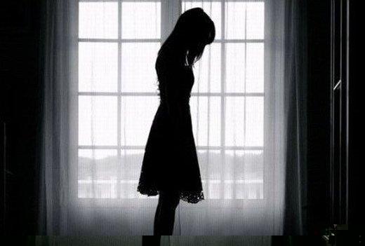 你们不懂海归的伤悲 像白天不懂夜的黑