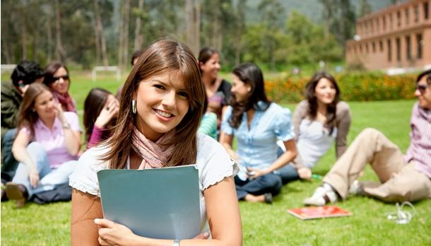 号外号外:新西兰留学新政策取消年龄限制