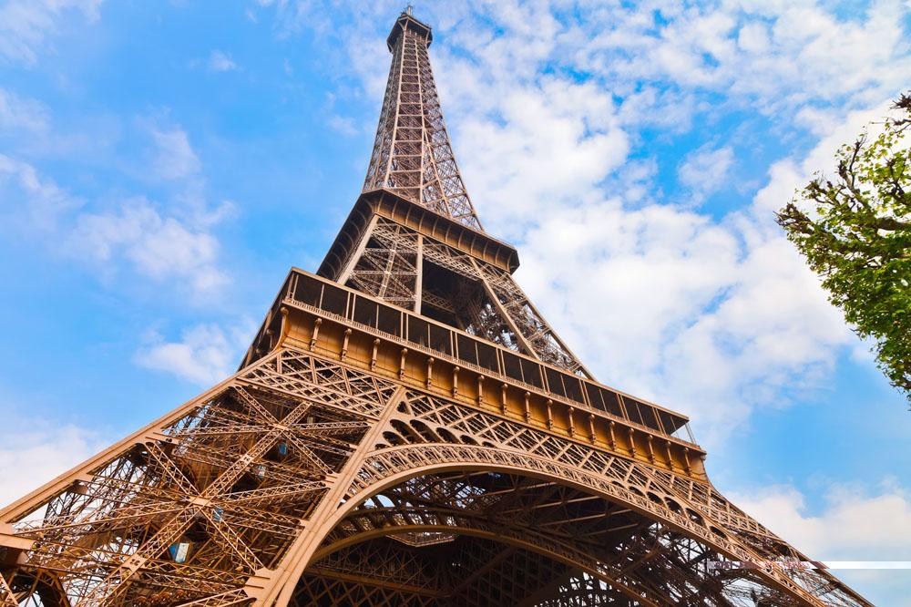 别羡慕 8招让你的留学生活变得丰富而充实