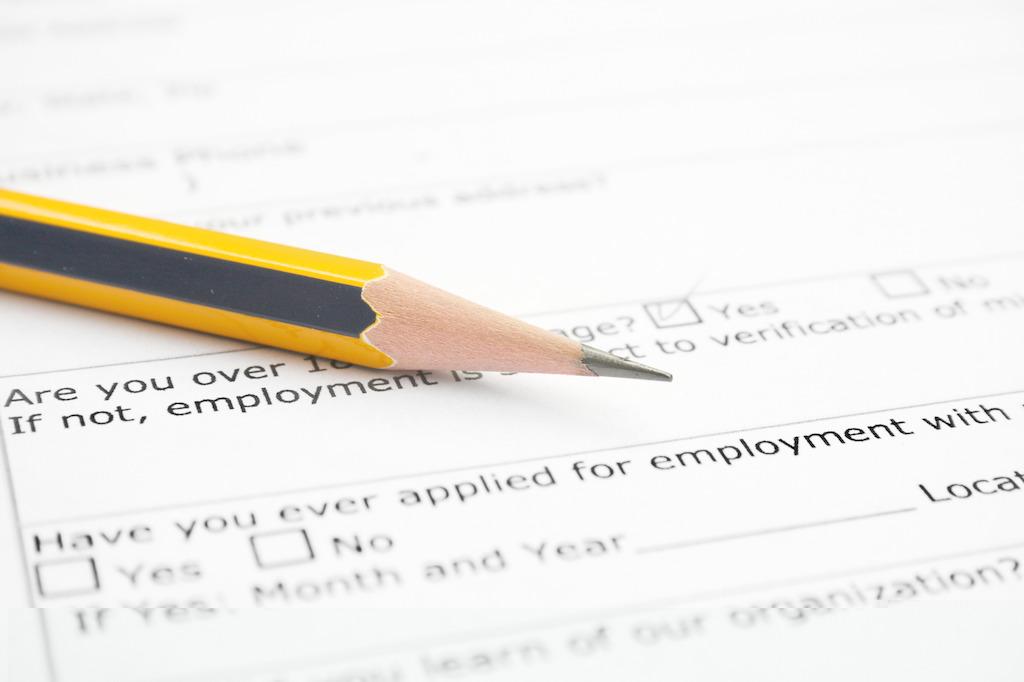 英美加澳:留学就业条件全面对比