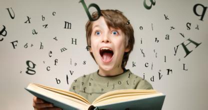 英语必杀技:多重后置定语的修饰类型详解
