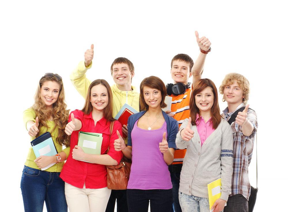 别想了:就读顶级美国高中也不一定能顺利进入常青藤