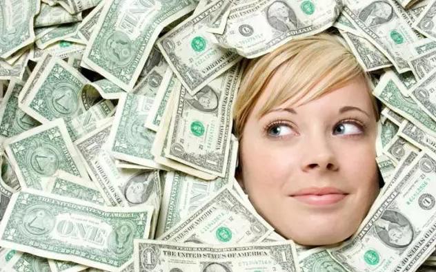 美国大学土豪榜 看谁培养了最多亿万富翁