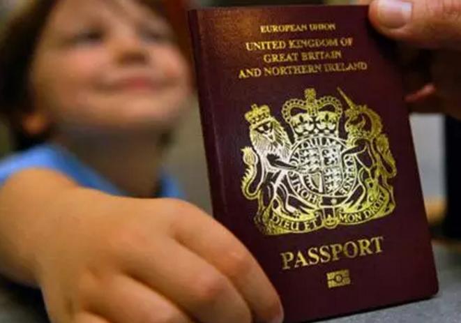 """各国签证 """"存款证明""""需存多少才算够"""