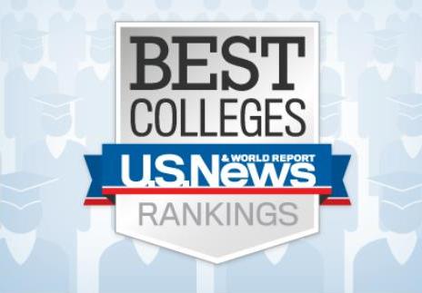 Usnews排名真得那么重要吗 杜克大学博士劝你理性看待排名