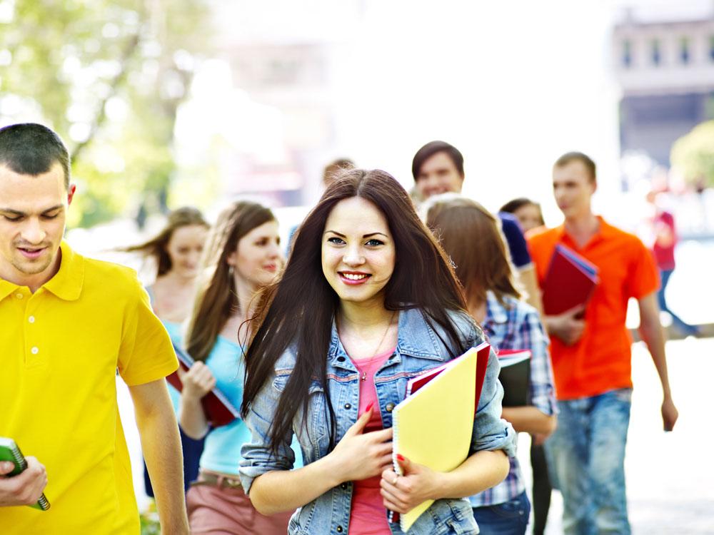 海本VS国内本科 申请国外研究生优势有哪些?