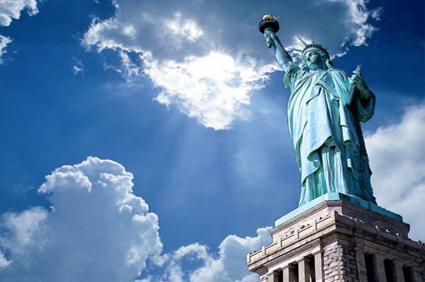 美国本科申请最难年要来临了吗?