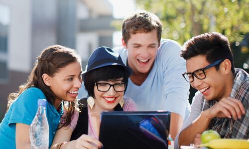毕业留英工作签证放宽了 留英学生迎来春天