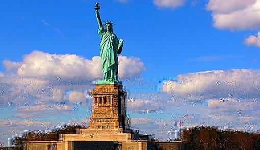 美国留学潜规则 这些套路你懂吗?