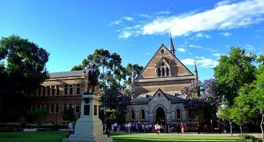 移民快通车:澳洲牙医专业 永无失业的工种