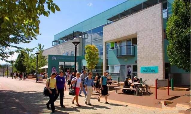 2017澳洲留学 各学历水平申请时间一览表