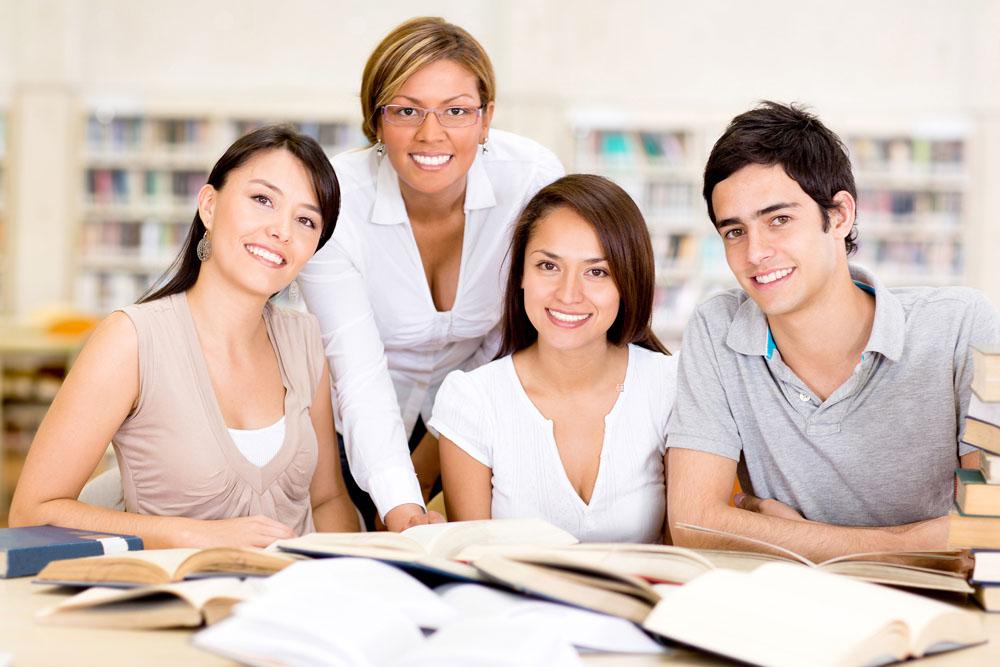 留学毕业生如何落实实习