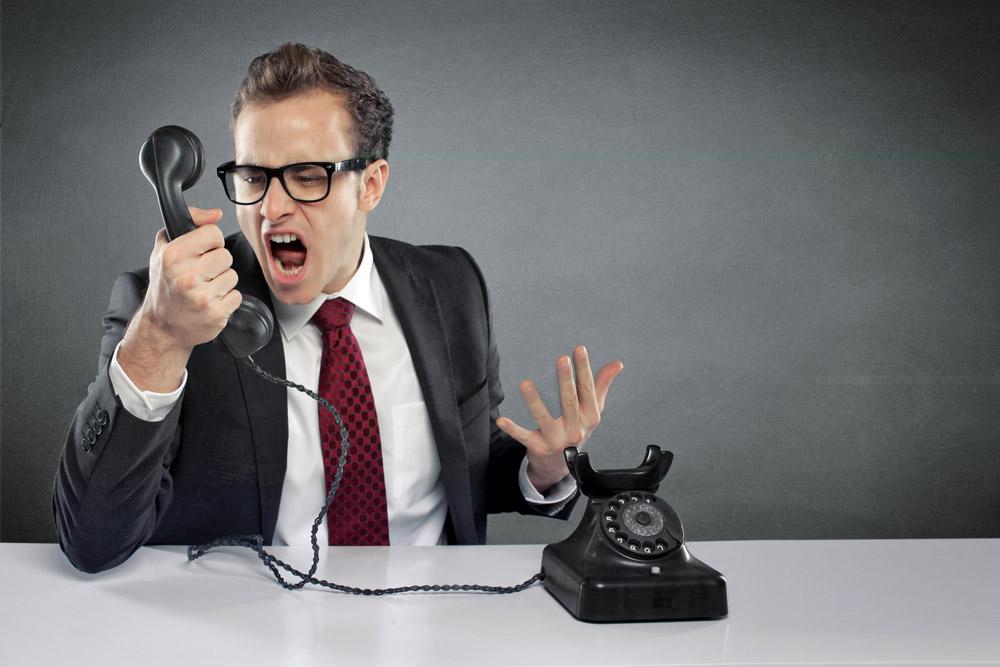 热门留学国家紧急电话盘点 总有一个你会用的到