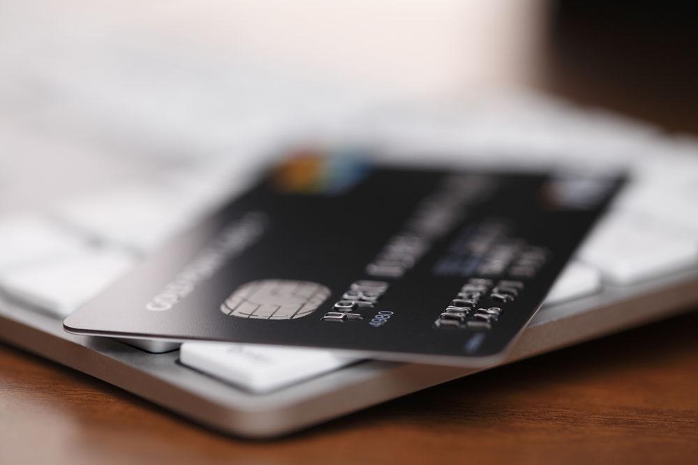 英国留学:毕业后银行账户需谨慎处理