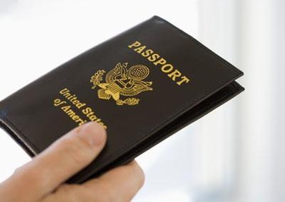 留学美国决定性的签证如何搞定?