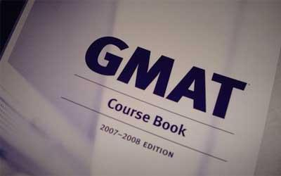 GMAT考试:GMAT逻辑题解答都有哪些技巧