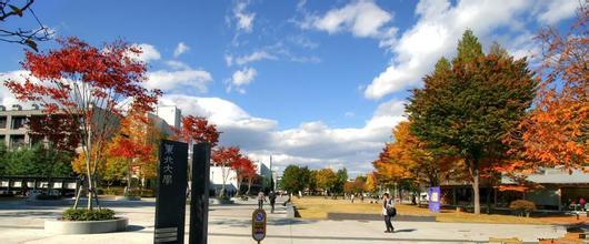 日本G30项目院校大大增加 日本留学生的福音