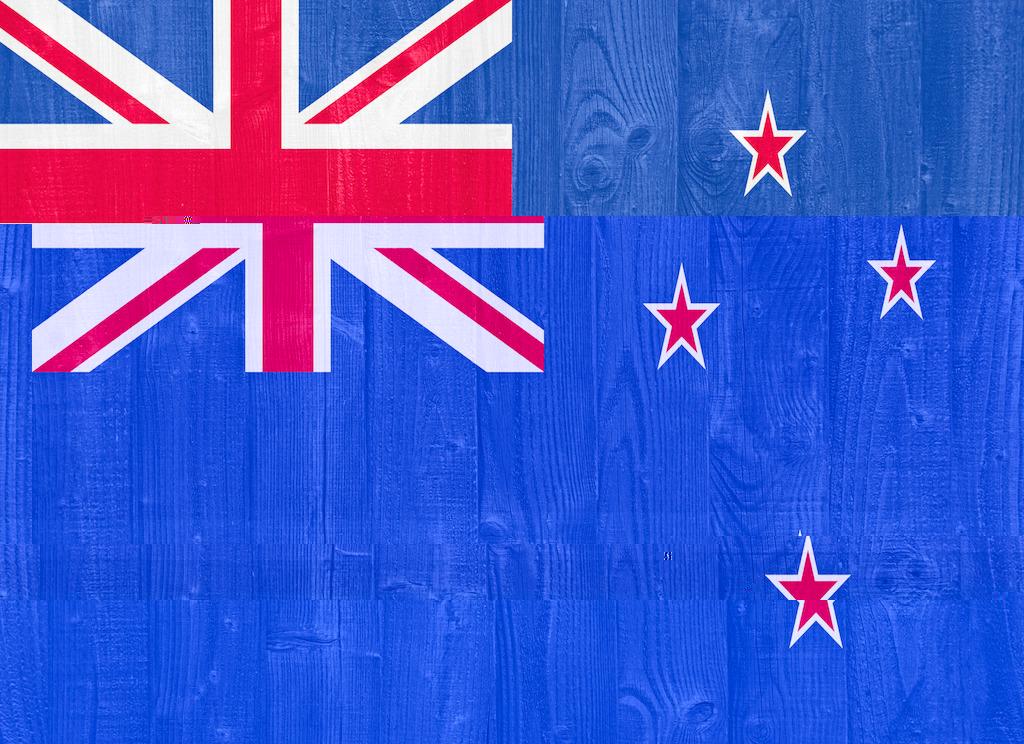留学党福利:新西兰短缺行业清单