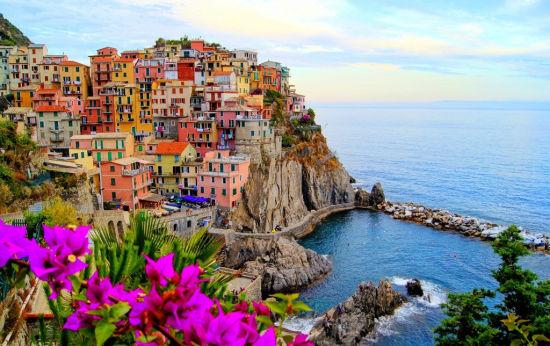 去意大利留学 这些生活小常识你知道吗?