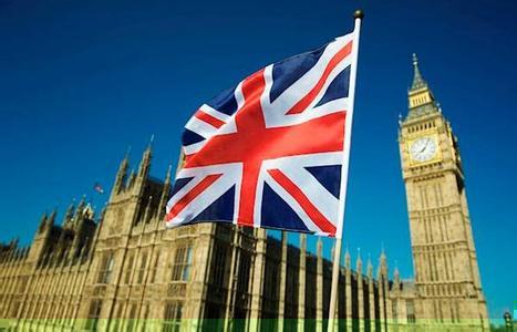 """英国留学创意""""促销"""" 买一送一的优惠你买账吗?"""