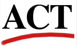 我可以放弃ACT考试中的写作部分吗