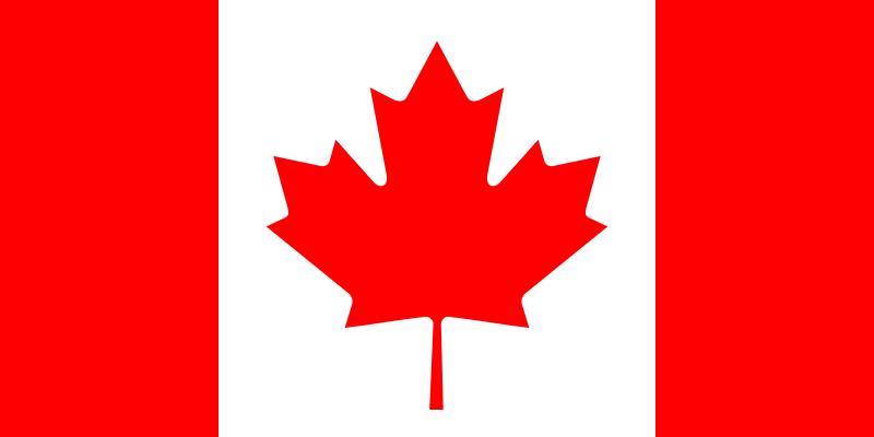 加拿大高中留学 让孩子赢在起跑线上