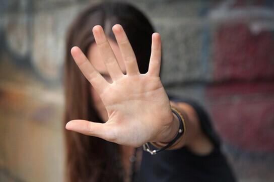 中国留学生易犯的十大安全问题 你踩雷区了吗?