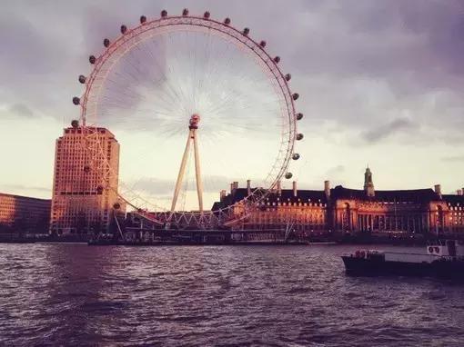 留学英国不得不了解的热门专业和院校