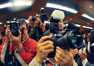 去英国读新闻媒体专业是一种怎样的体验?