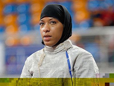 美国名校出身的里约奥运选手大盘点 跟着奥运去留学吧!