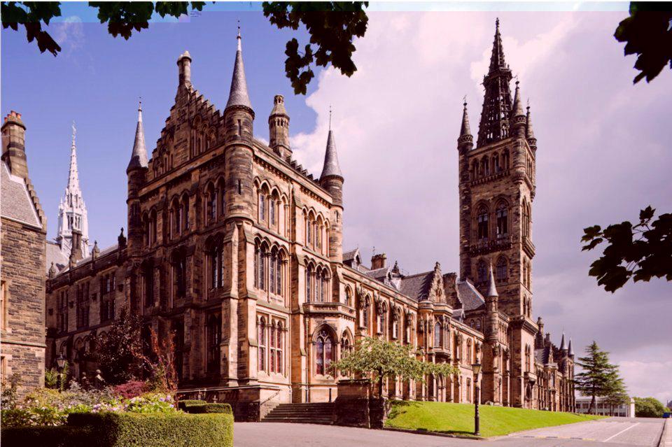 盘点适合医学专业留学生申请的十佳英国大学