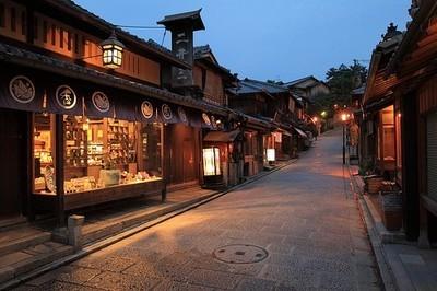日本别科和语言学校的区别和优劣