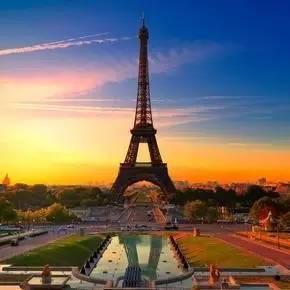 全球10大收入最高国家 快来看看有你意向的留学国家吗