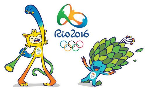 留学的奥运精神是什么?